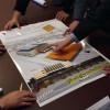 Китайцы хотят построить в Магадане «Золотой город»