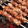 Россия: Грандиозный фестиваль вкуснейшего шашлыка проведут в Грозном