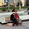 Какие вещи взять в Турцию в марте?