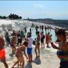 Туроператоры: Турция планирует показать туристам не только море