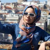 Турецкий туризм поворачивается в сторону мусульманских стран