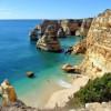 Мармарис попал в топ-10 самых дешевых направлений для туризма