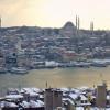 Успеть за 60 часов. Москвичка пересекла Турцию и еще 3 страны, чтобы успеть на работу