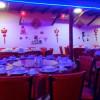 Где я могу найти лучшую китайскую еду в Стамбуле?