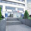 Отели Турции уже начали формировать ценники в рублях