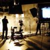 Стамбул проведет конкурс короткометражных лент под названием «15 июля: предательство и стойкость»
