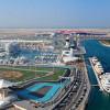 Количество прибывших гостей в Абу-Даби продолжает расти