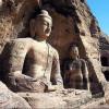 Чем интересен Китай для туристов?
