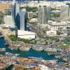 Мама, я в Дубае: топ-8 мест туристической столицы ОАЭ
