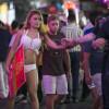«Daily Star» назвал лучшие курорты для секс-туризма