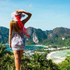 Не отказывайте себе в роскошном оздоровительном отдыхе в Таиланде