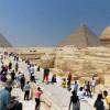 Быть или не быть Египту весной? Последнее слово за Советом Федерации