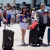 Турция изменит условия въезда украинских туристов