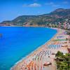 Уровень безопасности для туристов в Турции и США на одном уровне
