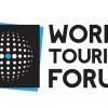 На World Tourism Forum в Турцию приехали 11 000 гостей