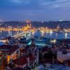 Путевки в Турцию дешевле греческих направлений в 2-3 раза