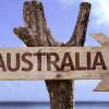 Индивидуальные путешествия в Австралии: все, что нужно знать