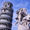 Италия: подборка интересных фактов для туристов