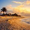 Чем интересен отдых на Кубе?