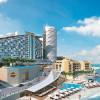 Мальта откроет отель Hard Rock в 2020 году