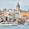 Несколько лучших дневных экскурсий Стамбула