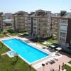 Презент от властей Турции: покупка недвижимости в стране станет значительно выгодней