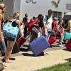 Турция в первую очередь: треть путевок на майские праздники забронирована на курорты республики
