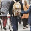 Бандитский Париж: в сердце Франции снова ограбили туристов