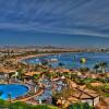 Туристам, которые будут отдыхать на Синайском полуострове в Египте более 2 недель, придется платить штраф