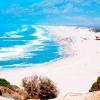 Чистейшая природа и вереница пляжей — откройте для себя красоту турецкой Ривьеры!