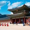 6 мест, которые стоит посетить в столице Южной Кореи – Сеуле