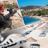 Почему специалисты ISIS предостерегают от поездок в Турцию этим летом?