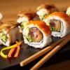Знакомьтесь: самые популярные японские суши и роллы