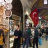 Европейские туристы и Турция — союз подходит к концу?