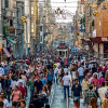 Остались ли в Стамбуле бесплатные достопримечательности?