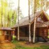 Отдых в Ленинградской области – удобно, комфортно, доступно