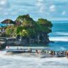 Бали – любимое в мире направление по данным TripAdvisor