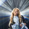 Самойлова не едет на Евровидение. Поедут ли туристы?