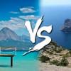 Признание туристов: в Турции лучше и дешевле отдых, чем в Крыму