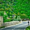 Откройте для себя природу Турции на велосипеде