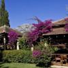 Обновленная концепция от Club Med Palmiye для отдыха всей семьёй в Турции