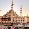 Первая поездка в Стамбул? Вот все, что нужно знать!