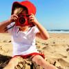 Самый теплый курорт Турции в сентябре