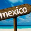 Главные must-see места в Мехико