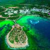 Погода в Турции. Самый комфортный курорт в июне