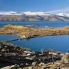 В турецком Ардахане начнется строительство горнолыжного курорта