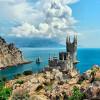 Чем заманчив Крым для туристов?