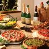 Гастрономический и винный тур в Тоскану