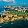 Исследуйте Пуэрто-Рико