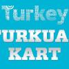 Нововведения в правилах получения «бирюзовой карты» в Турции